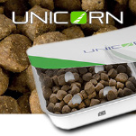 Pet Food Dog Food Cat Food
